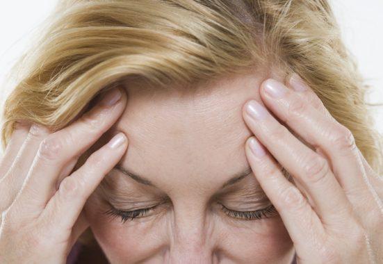 причины и симптомы аневризмы головного омзга