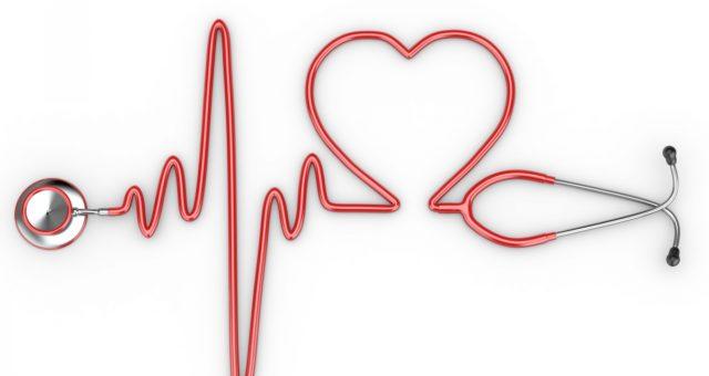 мерцательная аритмия сердца это